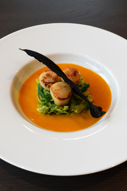 restaurant gallery 7